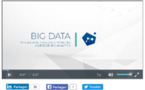 L'UTT lance un MOOC d'introduction au Big Data