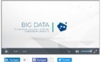 L'UTT lance un MOOC d'introduction au Big Data