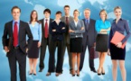 Cabinets de conseil : les recrutements de jeunes diplômés encore en hausse