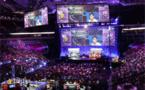 L'e-sport : nouvelle filière des métiers du jeu vidéo