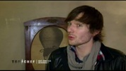 Romain   Candidat Top Chef 2010.flv