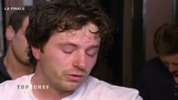 L'interview de Jean - Top Chef 2012.flv