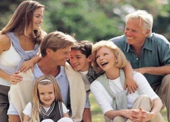 HCF : Quelle politique familiale, maintenant?