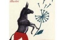 Le Petit Gibert illustré, coup de coeur détente