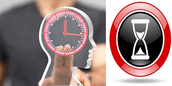 Travailler en séquences de durée limitée booste notre efficacité. Crédit photo : reussirmavie.net