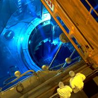 L'industrie nucléaire en quête de spécialistes