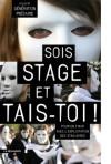 Pourquoi les jeunes Français voient l'avenir en gris
