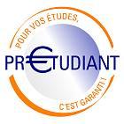 Un nouveau prêt étudiant sans caution personnelle