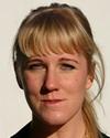 Anna Stellinger