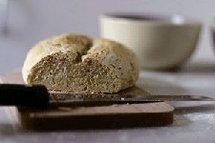 Le jeûne chrétien peut se vivre au pain et à l'eau