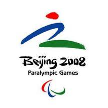 Jeux paralympiques de Pékin : bilan à mi-parcours