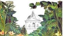 Dans Amphitamine : la Sorbonne se met au vert