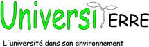 UniversiTerre, le développement durable entre à la Sorbonne