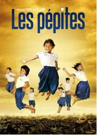 Christian et Marie-France des Pallières : rendre le sourire aux enfants cambodgiens