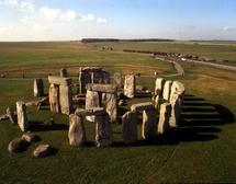 Stonehenge : des archéologues percent le mystère