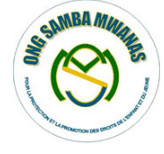 Droits de l'homme : l'ONG Samba Mwanas dénonce la situation des jeunes au Gabon