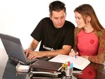 Des offres pour l'accès Internet des étudiants