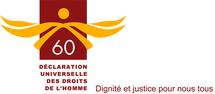 La Déclaration universelle des droits de l'Homme a 60 ans