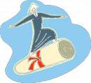 Cinq raisons de choisir une école de commerce