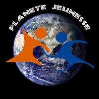"""Le tour du monde de la """"planète Jeunesse"""""""