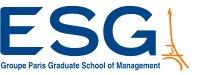 Les écoles de commerce en 5 ans après bac