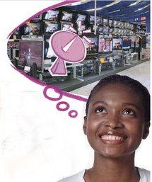 Managers de rayon : des commerciaux dans la grande distribution