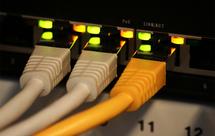 La loi contre le téléchargement pirate sur internet à l'Assemblée
