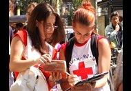 Trouver des donateurs pour les ONG