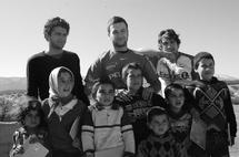 De retour du 4L Trophy, LE rallye humanitaire étudiant
