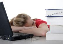 Les secrets du sommeil : bien dormir, ça s'apprend