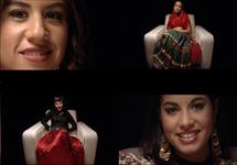 Racisme : des jeunes femmes roms défendent leur peuple