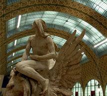 Entrée gratuite dans les musées et monuments pour les moins de 26 ans