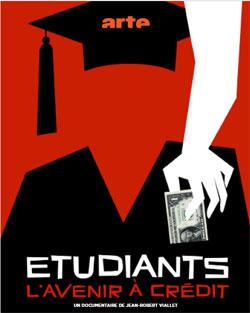 Des études supérieures de plus en plus chères : un doc inédit sur Arte
