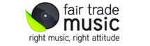 De la musique éthique sur Internet