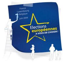 Des clips pour faire voter les jeunes aux élections europénnes