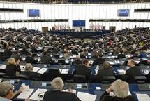 A quoi sert le Parlement européen ?