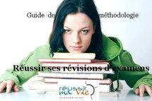Des guides de méthodologie pour réussir ses études, ses examens, ses écrits