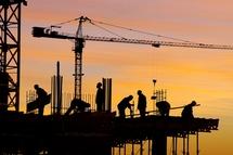 Ingénieurs : les secteurs qui offrent les meilleurs débouchés