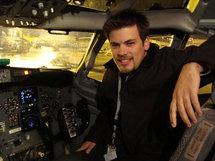 Agent des opérations aériennes : préparer et suivre les vols