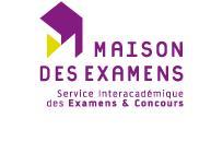 Toutes les notes du bac français en Ile-de-France vont être vérifiées
