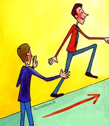 Des lycées différents pour rebondir après l'échec