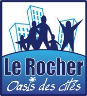 """Gwénaelle, éducatrice de rue : """"la cité est un lieu d'humanité"""""""