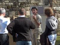 Journées du Patrimoine 2009 : des idées de visites originales