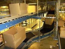 Logistique : des formations qui mènent à l'entreprise