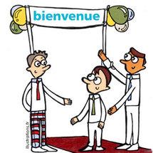 Le contrat d'initiative emploi (CIE) : un coup de pouce pour sortir du chômage