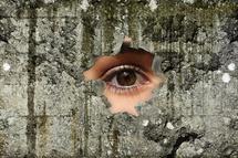 Témoignage : j'avais 22 ans la nuit où le mur de Berlin est tombé