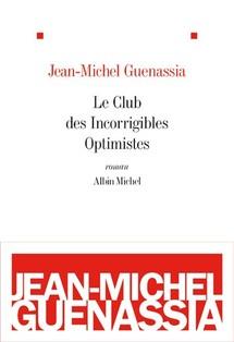 Le prix Goncourt des lycéens 2009 à un roman sur l'adolescence