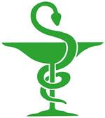 La nouvelle Paces : les études médicales à la rentrée 2010