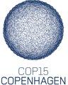 Sommet de Copenhague : un accord sur le réchauffement climatique ?
