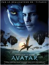 Avatar : le nouveau film de SF de James Cameron